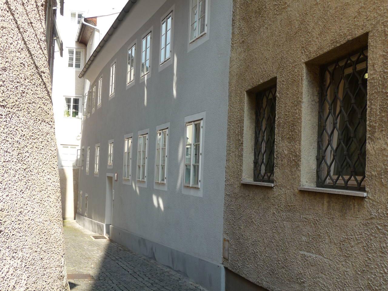 Kopio Salzburg (8)