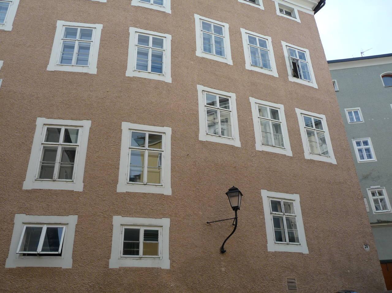 Kopio Salzburg (9)