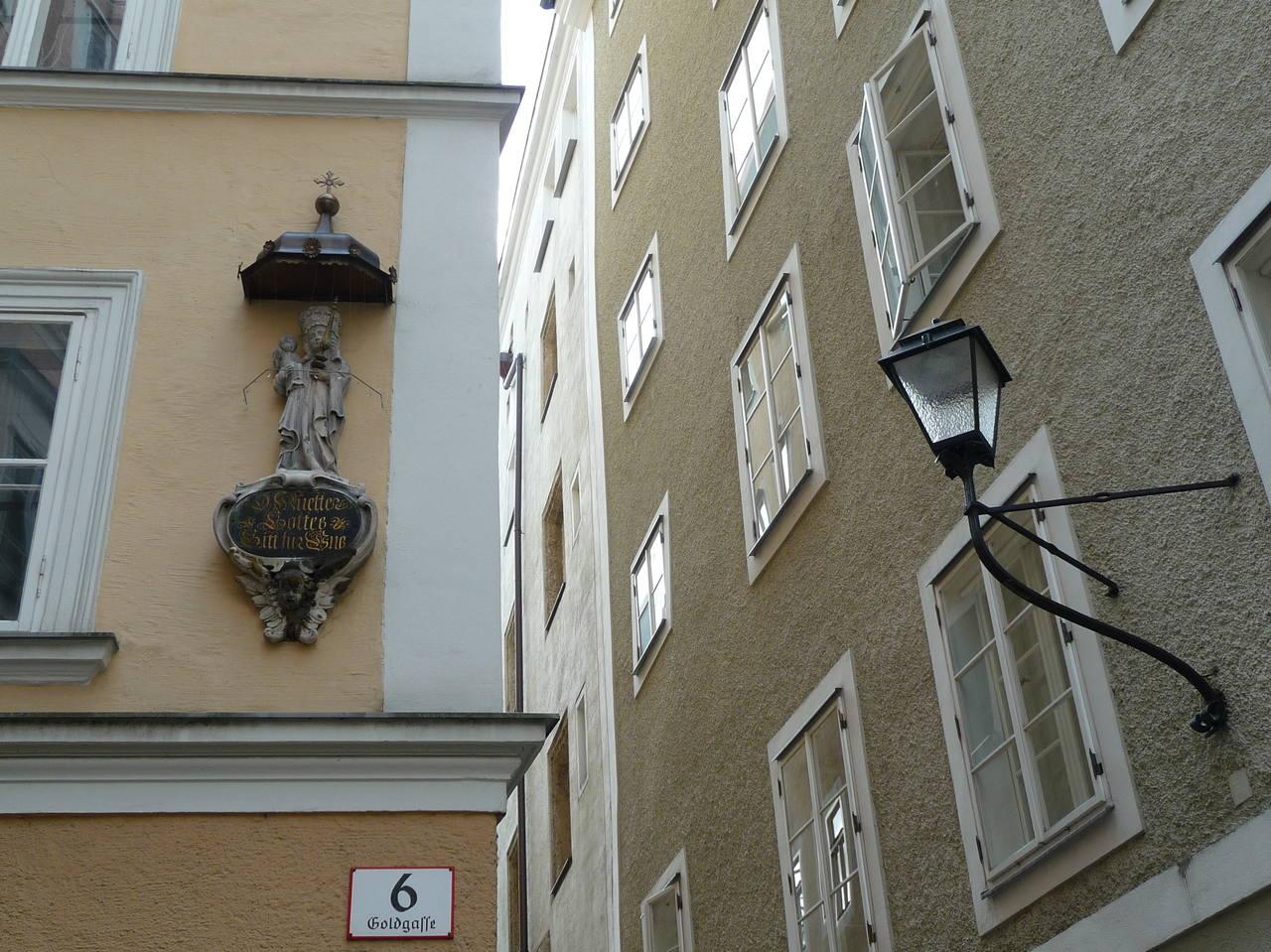 Salzburg (143)