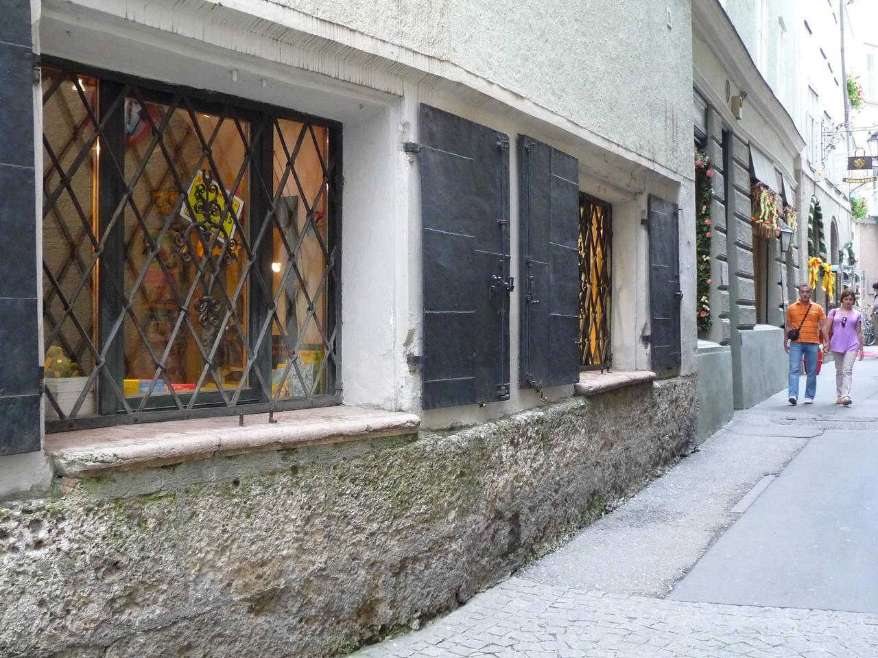 Salzburg (144)