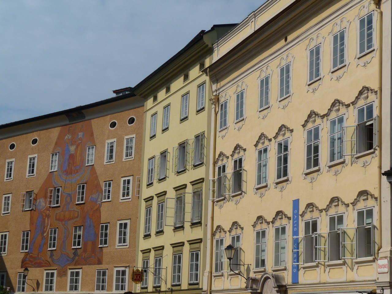 Salzburg (162)