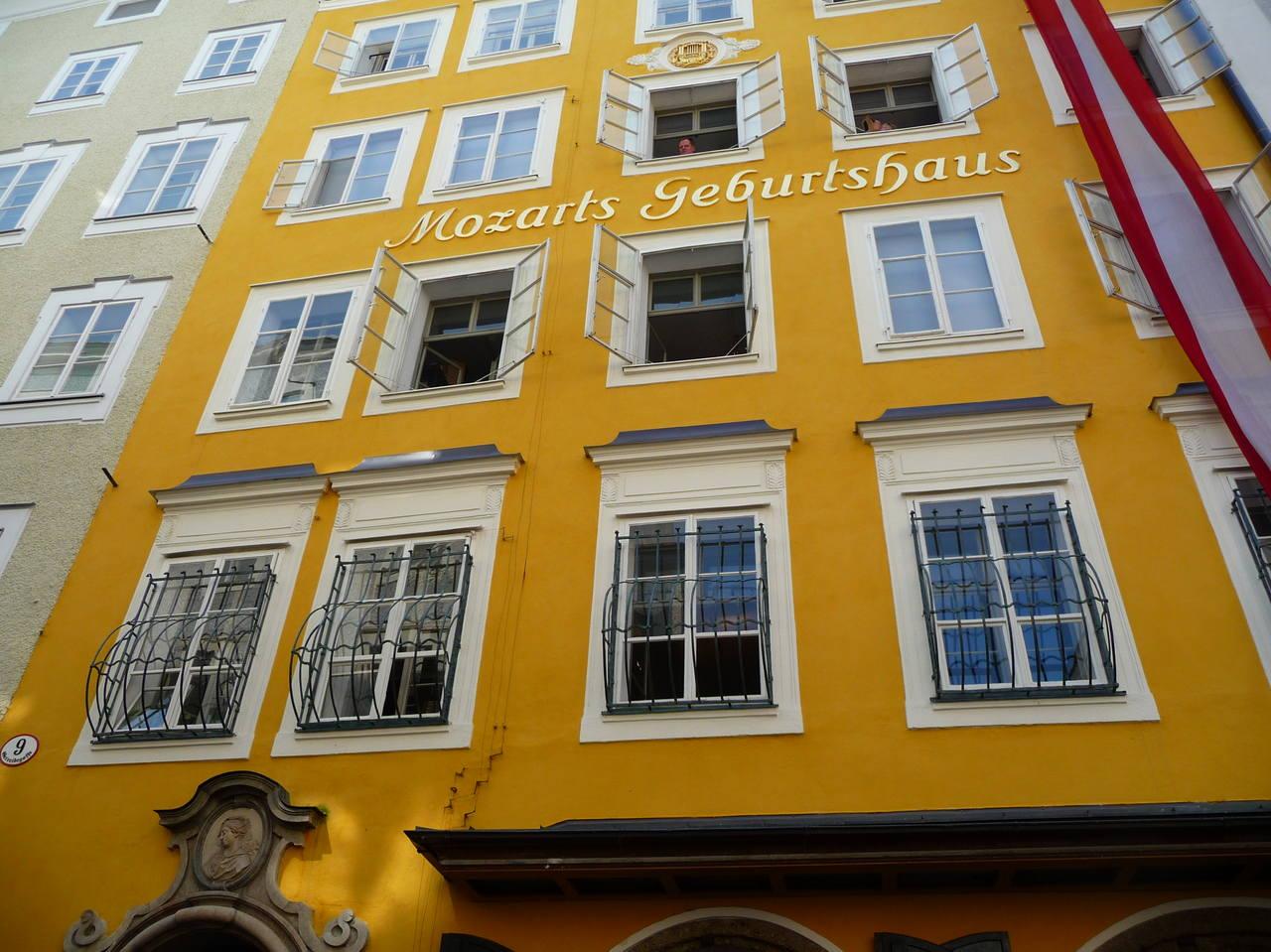 Salzburg (94)