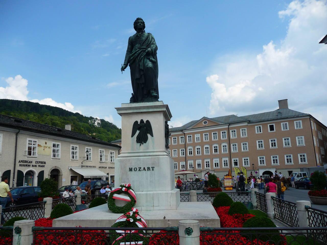 Salzburg (158)