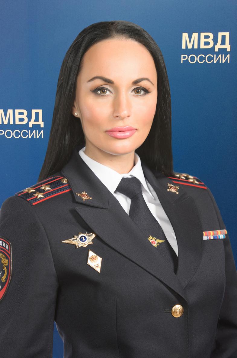 https://images.vfl.ru/ii/1552207662/fd032401/25702503.jpg