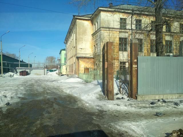 http://images.vfl.ru/ii/1552232659/a02bc37d/25708384_m.jpg