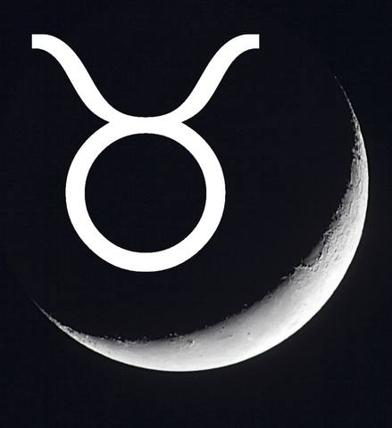 New-Moon-Taurus