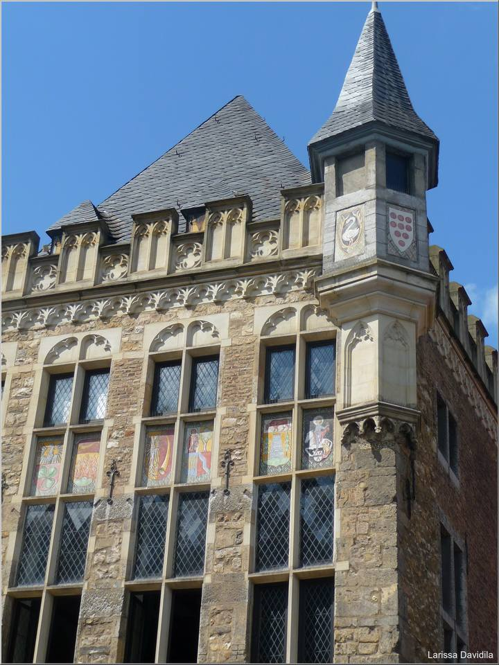 Aachen - 21.8.09 (129) dd