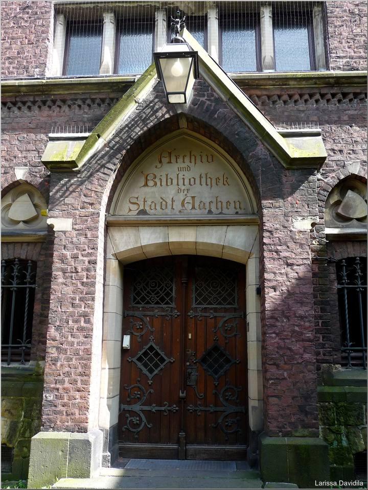 Aachen - 21.8.09 (213) d