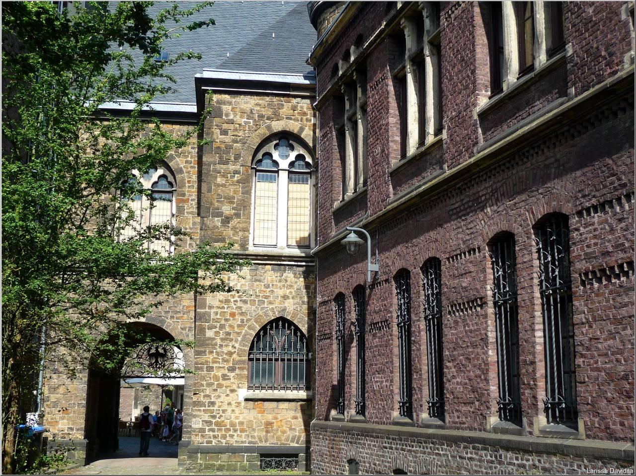Aachen - 21.8.09 (214) d