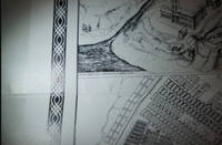 http://images.vfl.ru/ii/1552408649/6eee4bba/25738718_s.jpg