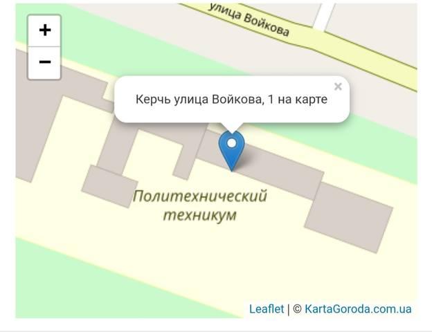 http://images.vfl.ru/ii/1552425388/0011d772/25741614_m.jpg