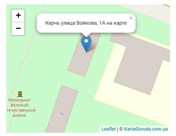 http://images.vfl.ru/ii/1552425453/8e6e321f/25741623_m.jpg