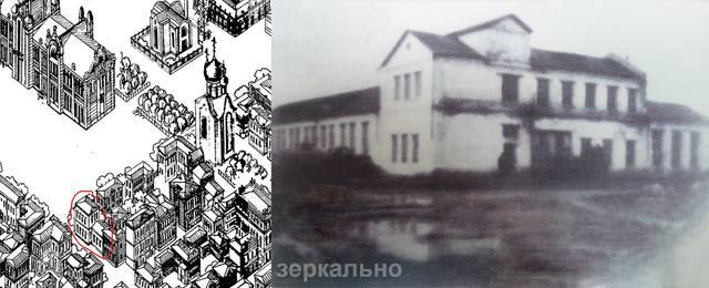 http://images.vfl.ru/ii/1552445406/45b09e3b/25742590_m.jpg