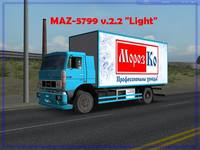 http://images.vfl.ru/ii/1552476935/05adbf80/25747831_s.jpg