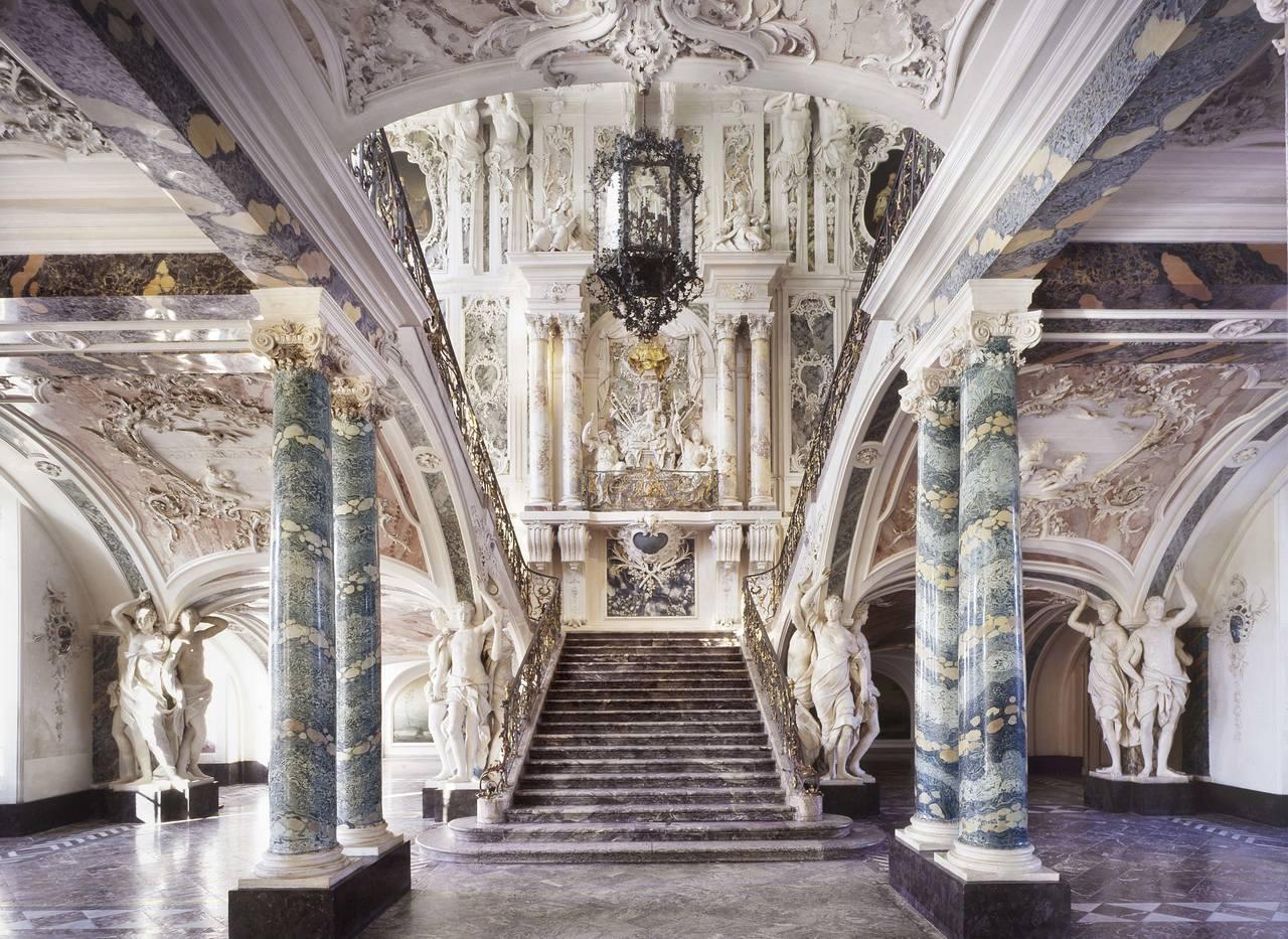 Galerie Augustusburg02