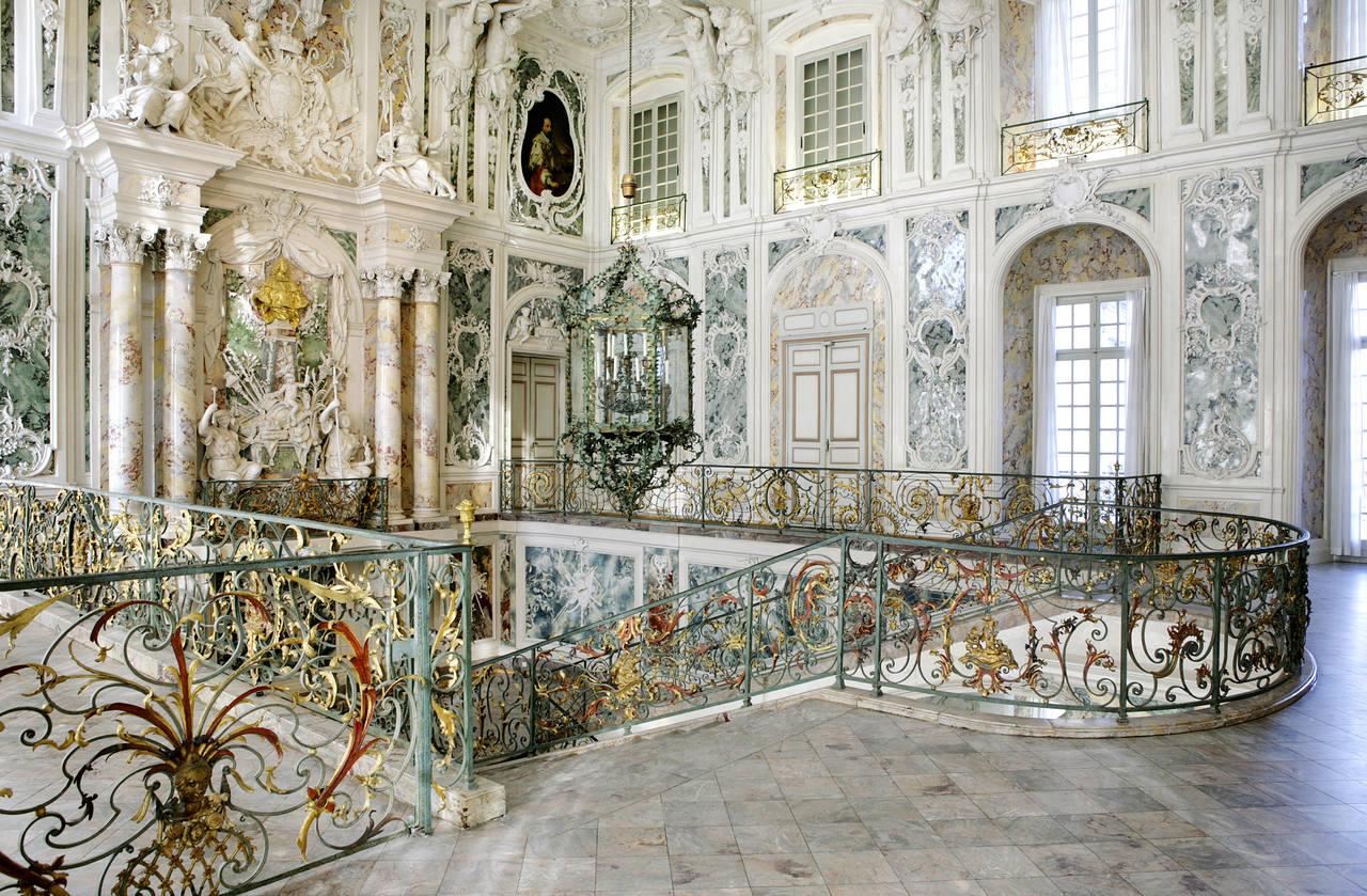 Galerie Augustusburg03