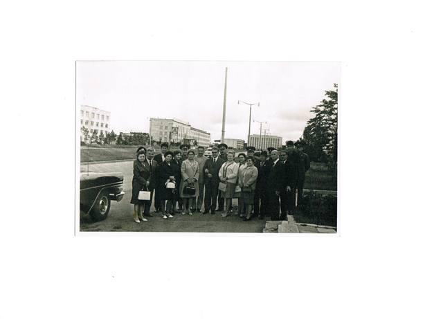 http://images.vfl.ru/ii/1552549401/832e0b55/25759148_m.jpg