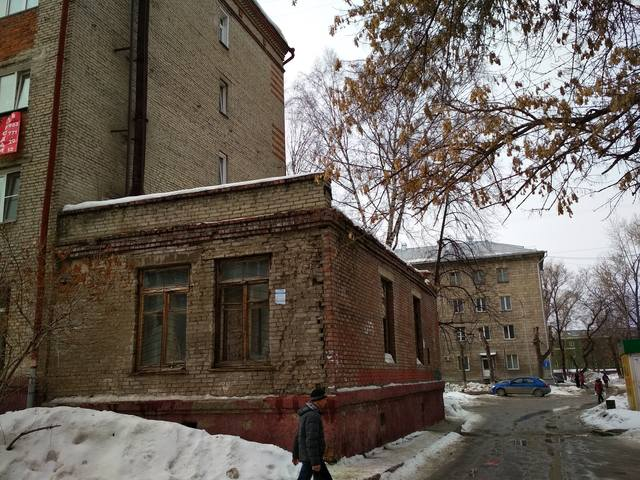 http://images.vfl.ru/ii/1552569728/acc6680d/25762902_m.jpg