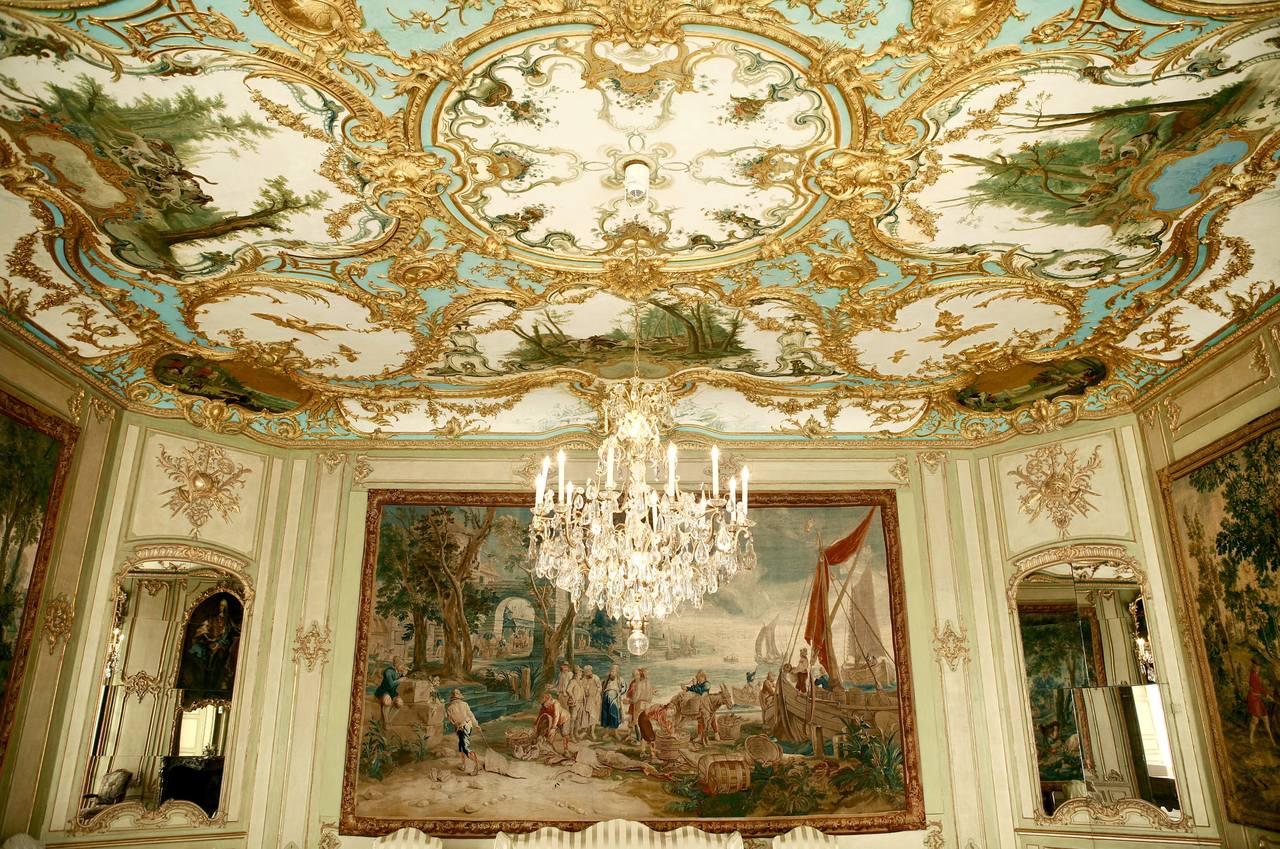 Galerie Augustusburg11