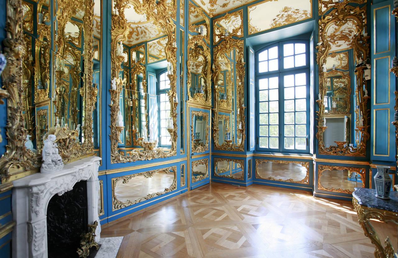 Galerie Falkenlust05