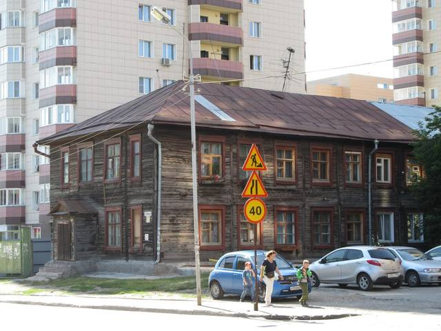 http://images.vfl.ru/ii/1552804933/93da3e7b/25795768_m.jpg