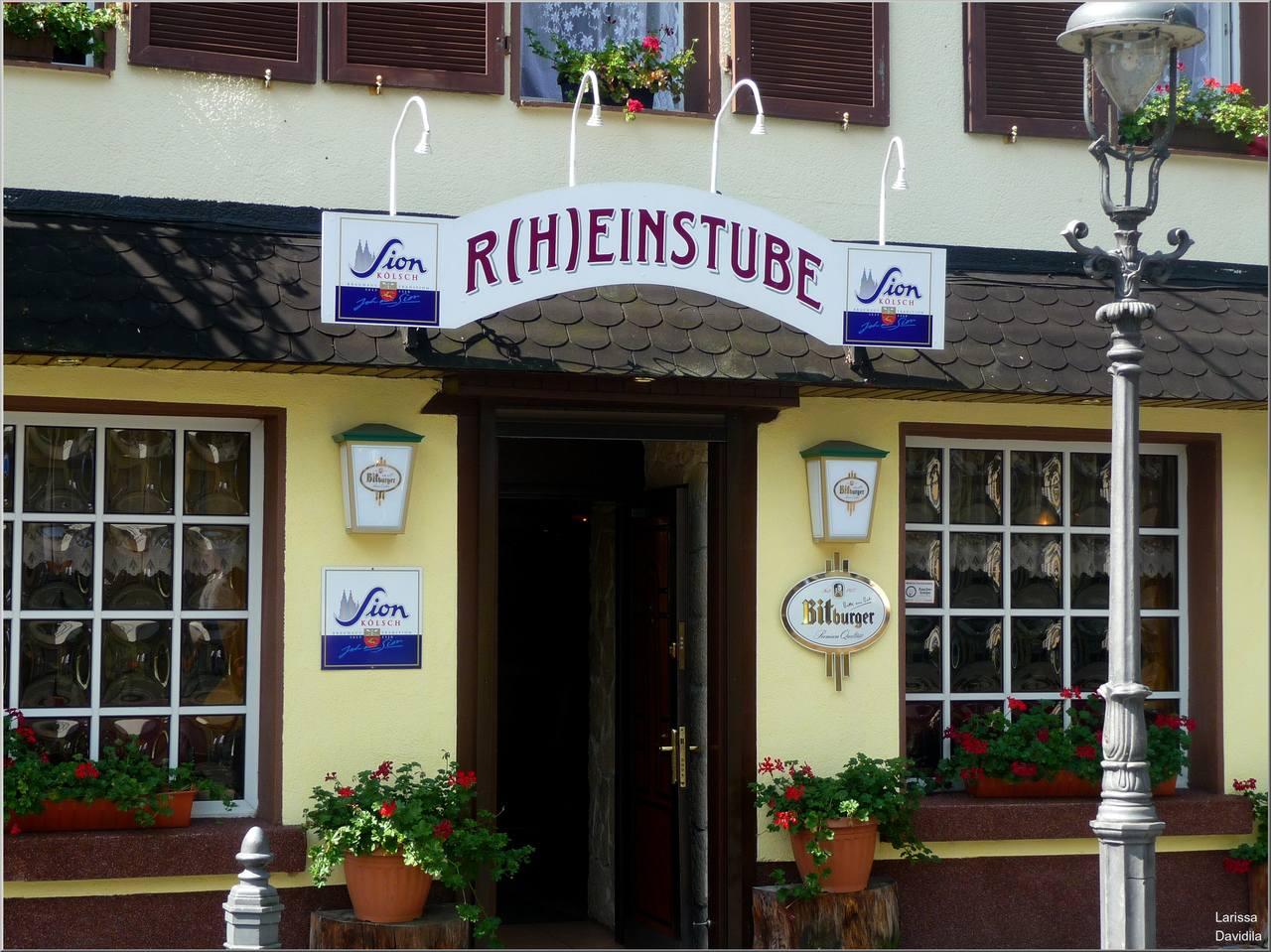 Linz am Rhein. 18.08.09 d (2)