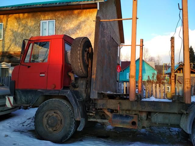 http://images.vfl.ru/ii/1552853789/5b5bd859/25807132_m.jpg