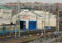 http://images.vfl.ru/ii/1552905998/81e6bbd4/25813170_s.jpg