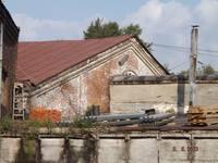 http://images.vfl.ru/ii/1552906101/9a6a3575/25813187_s.jpg