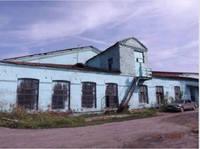 http://images.vfl.ru/ii/1552906193/d465a6b0/25813210_s.jpg