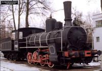 http://images.vfl.ru/ii/1552906394/6e77cdb1/25813259_s.jpg