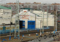 http://images.vfl.ru/ii/1552906581/6fa0dbd3/25813278_s.jpg