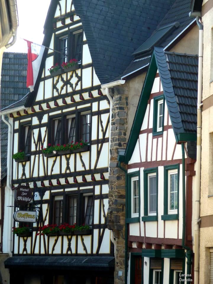 Linz am Rhein. 18.08.09 d (23)