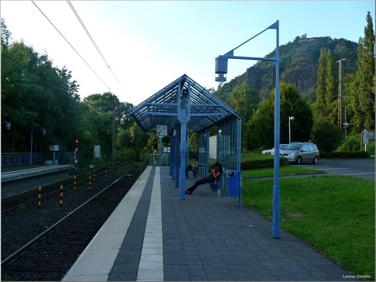 Linz am Rhein. 18.08.09 d (75)