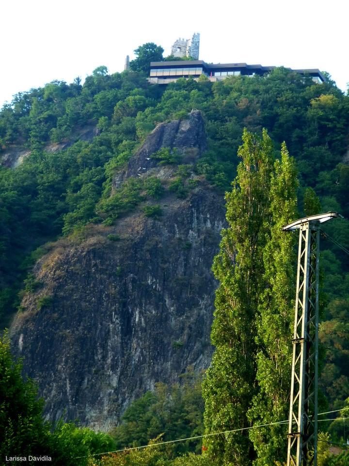 Linz am Rhein. 18.08.09 d (74)