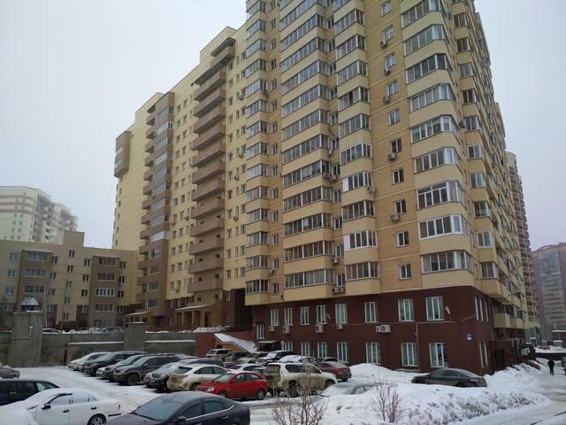 http://images.vfl.ru/ii/1553026364/8d41362f/25833950_m.jpg