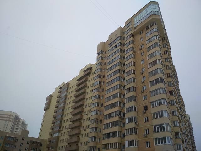 http://images.vfl.ru/ii/1553026364/9688b701/25833951_m.jpg