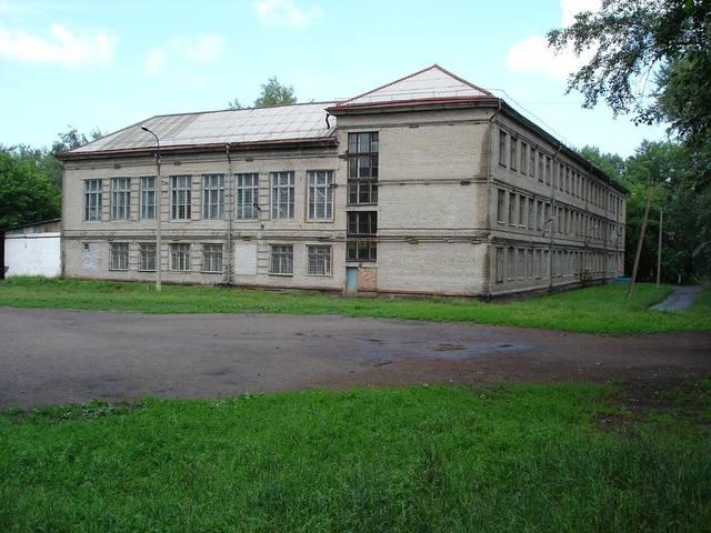 http://images.vfl.ru/ii/1553055017/73243a07/25836409_m.jpg