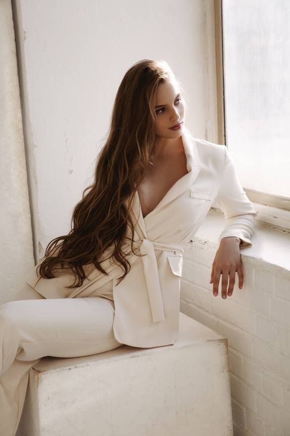 candidatas a miss russia 2019. final: 13 de abril. - Página 6 25849390