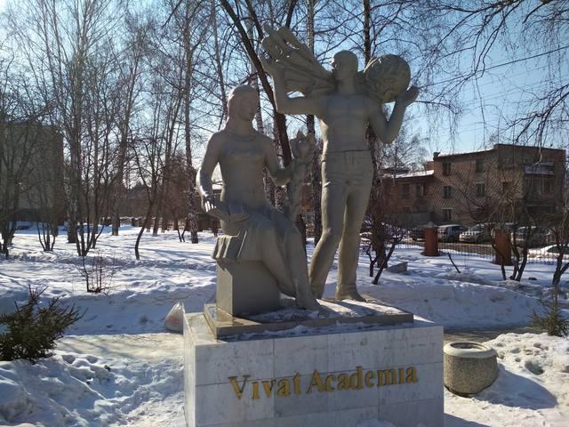 http://images.vfl.ru/ii/1553265115/0c77f705/25876231_m.jpg