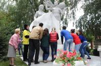 http://images.vfl.ru/ii/1553268789/ade3af22/25877020_s.jpg
