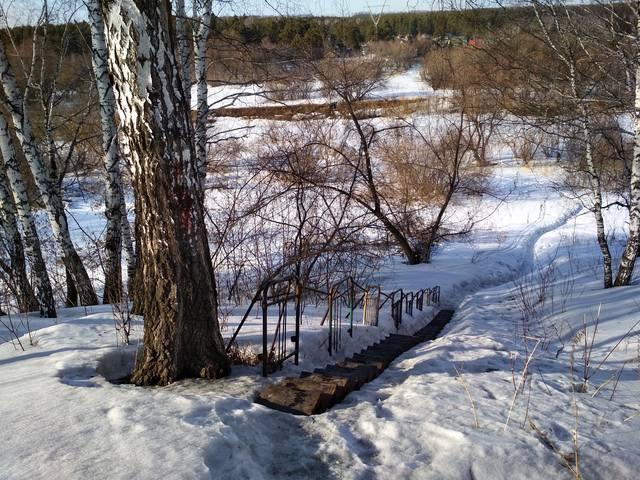 http://images.vfl.ru/ii/1553354339/d4ec770a/25888715_m.jpg