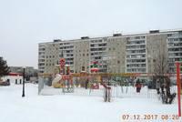 http://images.vfl.ru/ii/1553446788/c1ac10b3/25902630_s.jpg