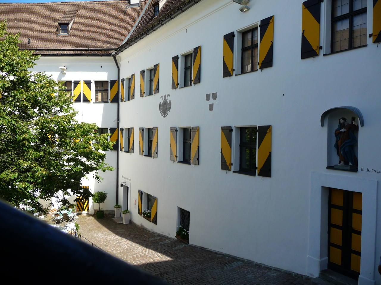 Feste Kufstein -26.8.08 (1)