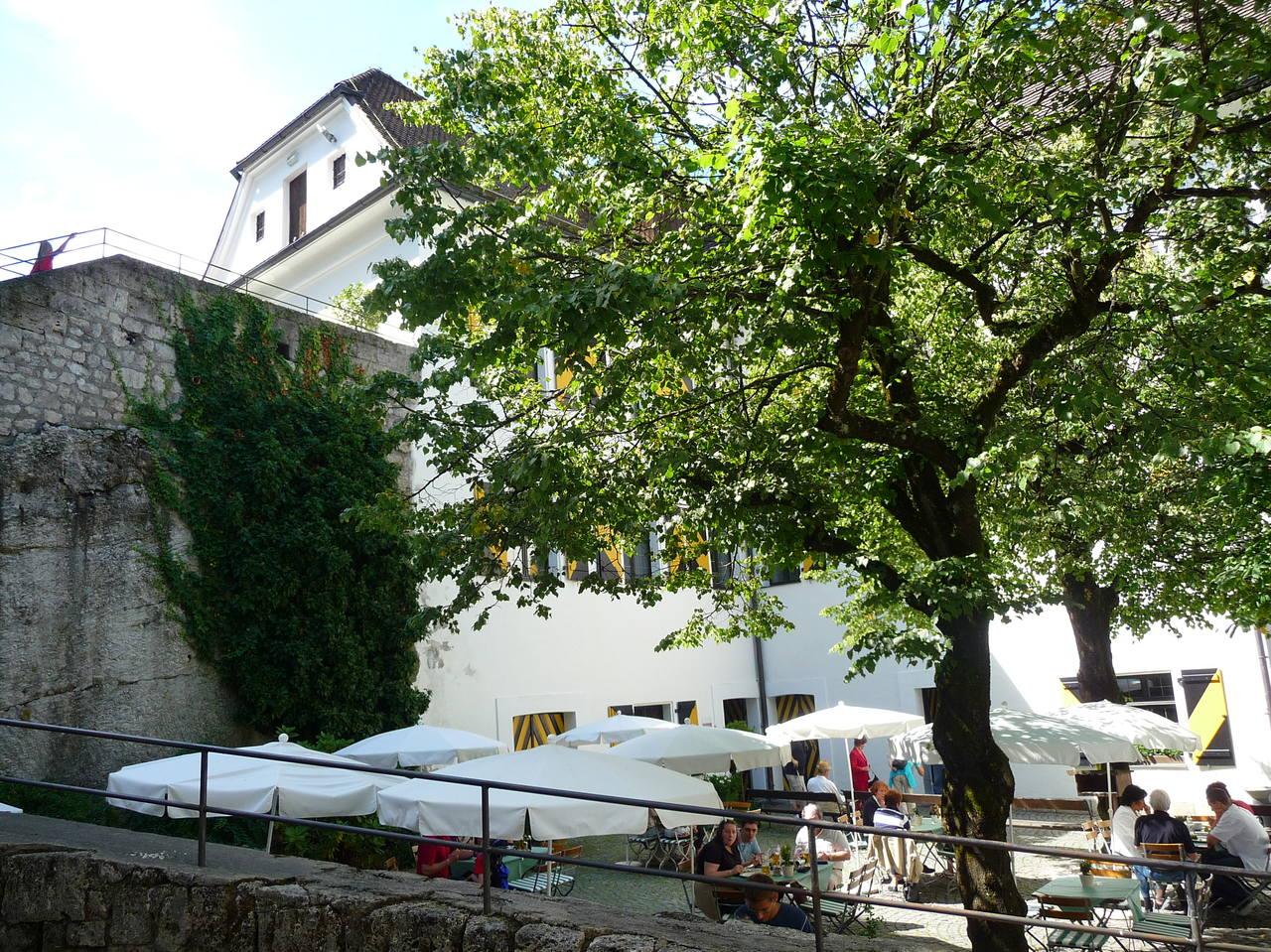 Feste Kufstein -26.8.08 (41)