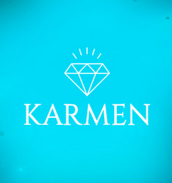KARMEN screenshot