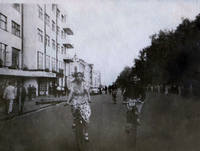 http://images.vfl.ru/ii/1553783968/1e2d9fdb/25958764_s.jpg