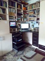 http://images.vfl.ru/ii/1553840468/d7c0b38a/25966474_s.jpg