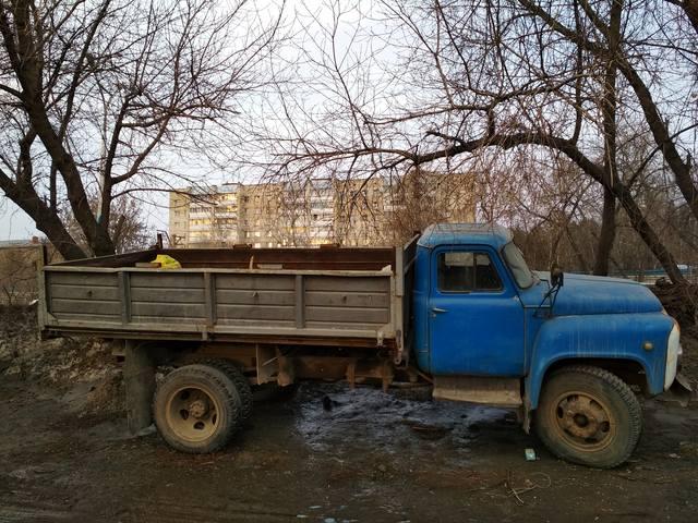 http://images.vfl.ru/ii/1553872138/747f8d20/25973053_m.jpg
