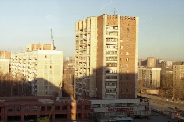 http://images.vfl.ru/ii/1553890401/289432b9/25977747_m.jpg
